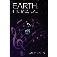 Earth the Musical Book